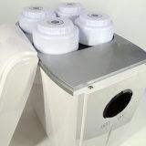 逆Osmosis/ROの世帯か商業水清浄器の水フィルター浄化、水処理