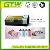 Stampante a base piatta UV di Roland Versauv Lef-200 Benchtop in alta qualità