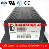 Электрический регулятор тележек от Кертис 1205m-6b403 60-72V
