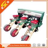 2 Reihen-Traktor-Verbindung-Mais/Mais-Sämaschine