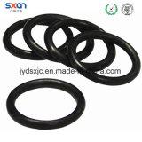 Свободно колцеобразное уплотнение /Cord/Strip черноты FKM /Viton/NBR /EPDM образца резиновый для автомобиля