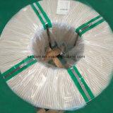 Gute Qualitätsfabrik liefern direkt ASTM 420j1 Härte-Edelstahl-Streifen /AISI gebildetes China
