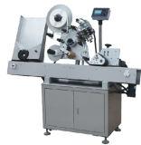 Máquina de etiquetas horizontal automática de PWM