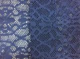 مظلمة - زرقاء شريط نيلون بناء لأنّ ملبس داخليّ ([هد2423432])