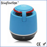 Mini Spreker Bluetooth met LEIDEN Licht (xh-ps-610)