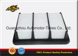 Filtro de aire del filtro 28113-2h000 281132h000 del coche del precio competitivo para Hyundai KIA