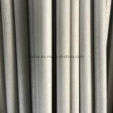 Fabricante de qualidade elevada 304 316L 904L de aço inoxidável tubo sem costura (KT0626)