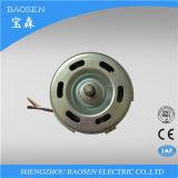 Prezzo spaccato del motore del ventilatore di scarico del condizionatore d'aria del motore di ventilatore del condizionatore d'aria