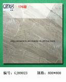 Buone mattonelle di pavimento del materiale da costruzione della Cina