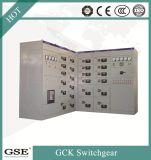 Gck 간단한 서랍 유형 실내 낮은 전압 Withdrawable 개폐기 전기 개폐기
