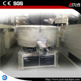 SRL-Zシリーズ高速PVC/WPCによって動力を与えられるミキサー