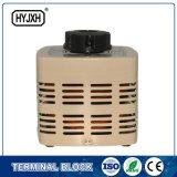 Tdgc2j 단일 위상 220V 전압 3kVA 산출 규칙 Variac