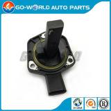 Détecteur de niveau d'Auto-Oil d'engine pour le numéro 06e907660/94860615000 d'Audi/VW OE