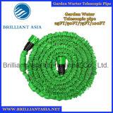 25/50/75/100/150FT extensible magique de l'eau portable souple Flexible d'irrigation de jardin en latex naturel