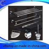 Usine de quincaillerie de meubles en bois CNC en Chine