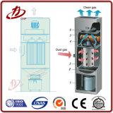 غبار [دينغ] تنظيف آلة [ولدينغ فوم] مجمعة مستخرج