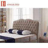 Pista gigante cómoda y más allá de la venda fijada para los muebles del sitio de la base
