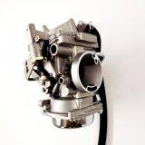 Carburador para el virago 250 Route66 Xv250 1988 - de YAMAHA Vstar 250 carburador 2014
