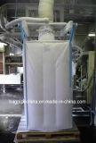 La résine de PVC de sacs en vrac 1000kg