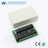 Cc12V MANDO RF controlador inalámbrico de luz LED KL-K1501