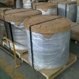 Круг листа глубинной вытяжки алюминиевый сделанный в Китае