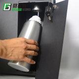 ショッピングモールの適用範囲5000 CBMのための電気空気Aromatherayの拡散器