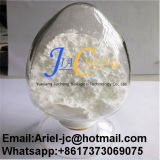 化学統合の有機溶剤1の健康の補足のための4ブタンジオール110-63-4 Bdo