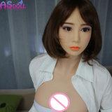 Кукла японской куклы влюбленности реальная для человека