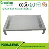 Custom различных видов обслуживания штамповки из листового металла