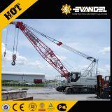 Zoomlion Quy240 Gleisketten-Kran-Preis 50 Tonnen-Gleisketten-Kran