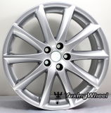 19 Inch Alloy Wheels Car Rims High for Quality Sale