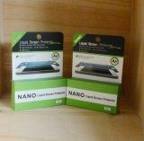 OEMのロゴ5mlすべての可動装置IphonesのためのNano液体スクリーンの保護装置