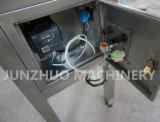 Стан и гранулаторй конуса в фармацевтическом машинном оборудовании