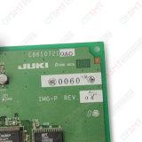Img-P E86107210A0 карточки изображения Juki 750 (760)