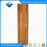 カスタムブラウンクラフト紙の装飾的なブラシのパッケージの管