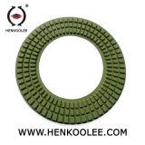 4# конкретные волокна полировка очистки тормозных колодок