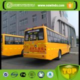 Shaolin Nariz Longo 25-30 lugares 7.4m School Bus