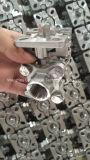 De elektrische Las van de Contactdoos de Kogelklep van 3 Stuk (Q961F)