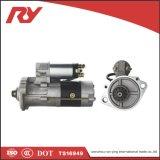 moteur de 12V 2.5kw 11t pour Daewoo 897204-7130 (DH55, 4JB1)