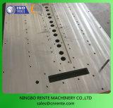 Подгонянная подвергли механической обработке сталью, котор очищая часть машины запасная, автоматические части подвергли механической обработке CNC, котор стальные
