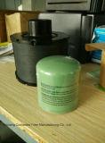 88290014-484 Elemento de sustitución del filtro de aceite de Piezas de compresor SULLAIR