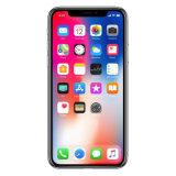 1: 1 kloon Ipone X Mobiele Telefoon