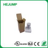16W 150 lm/W impermeável IP65 5 Anos de garantia levou a luz de Milho