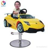 [هلي] سيّارة أطفال [هير سلون] [بربر شير] بيع بالجملة