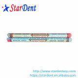 Zahnmedizinische Lötmittel-zahnmedizinisches Labormaterial-Produkt