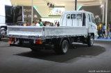[هوندي] [هد] شاحنة