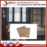 家具のための最もよい量の削片板OSBのボード