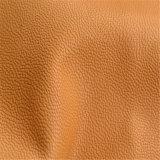 [هيغقوليتي] [بو] جلد لأنّ أحذية [هو-6574]
