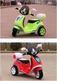 Migliore Cina giro di vendita di 2017 sul motociclo elettrico dei capretti dei giocattoli