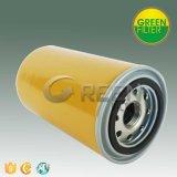 filtre à essence des pièces d'auto 1p2299